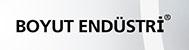 Boyut Endüstri Logo